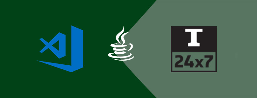 How To Install VSCode For Java On Windows