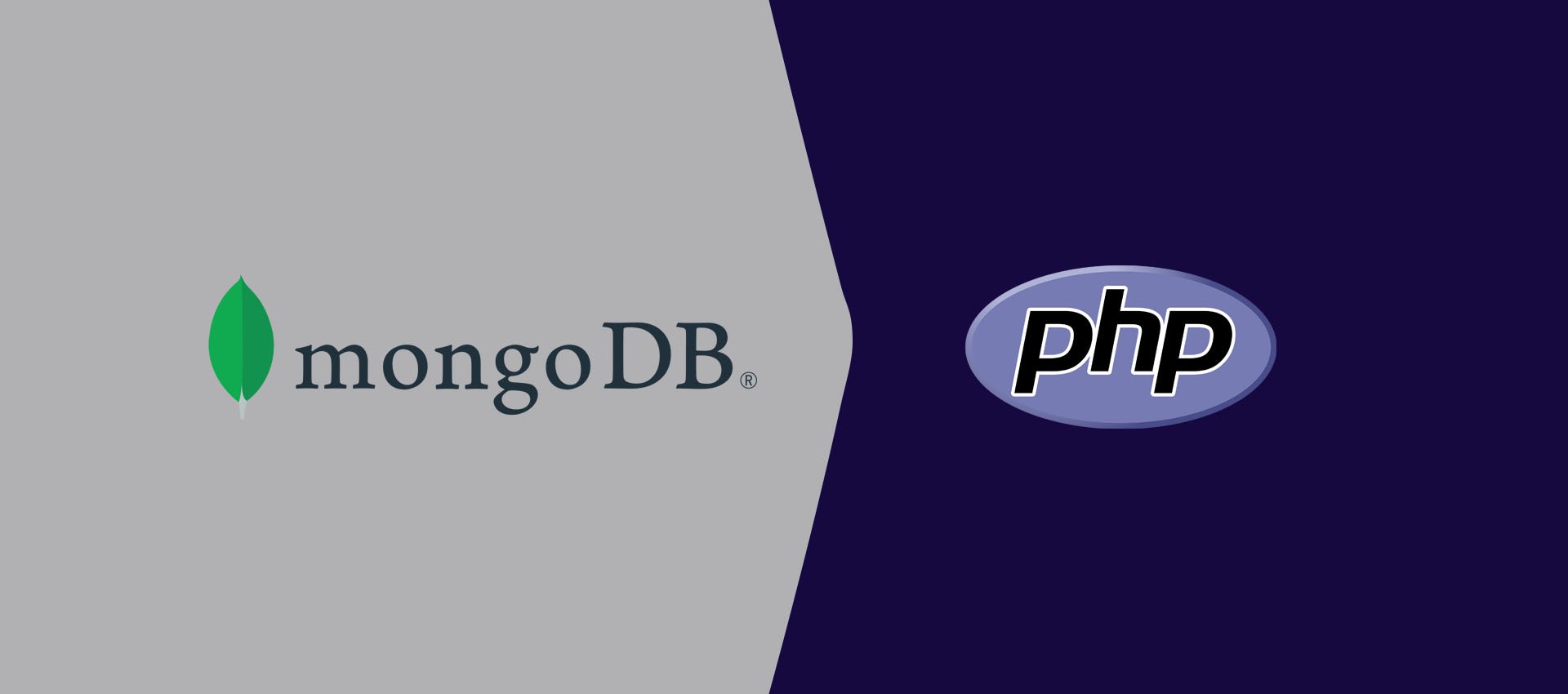 How To Configure MongoDB for PHP on Windows and Ubuntu