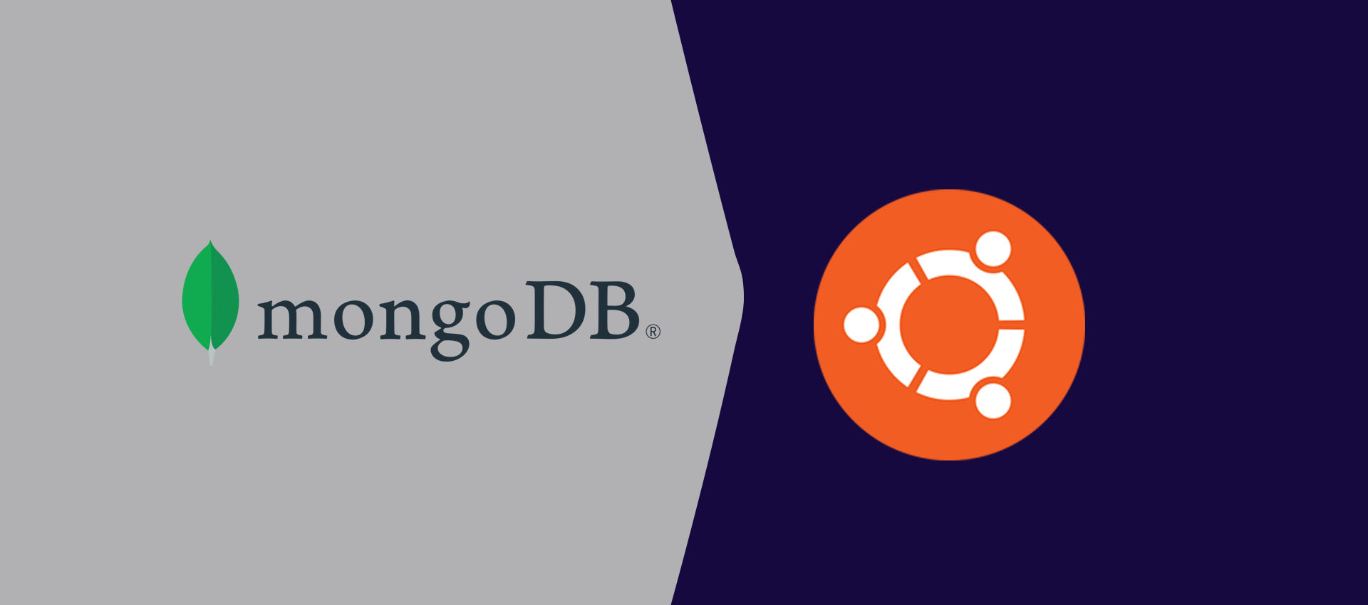 How To Install MongoDB 5 on Ubuntu 20.04 LTS